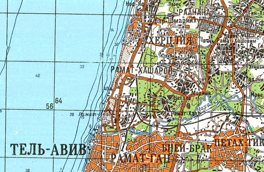 Naher Osten Karte Ohne Beschriftung.Joachim Bungert