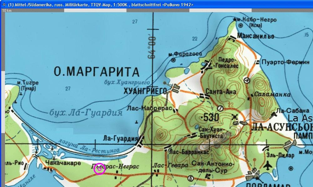 Südamerika Karte Ohne Beschriftung.Joachim Bungert