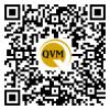 QVM-A
