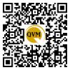 QuoVadis Mobile-WindowsPhone