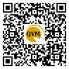 QuoVadis Mobile-iOS