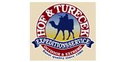 Hof & Turecek GmbH