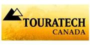 Touratech Canada
