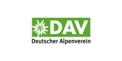 Deutscher Alpen Verein