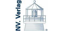 NV Verlag
