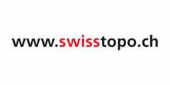 Swiss Topo Geoinformationszentrum