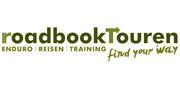 roadbookTouren